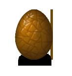 https://s6.cromimi.com/images/produits/31032015/162024/oeuf-en-chocolat-entier/6.png?v=1427811624