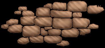 Mur Père Noël