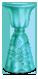 Grand Vase Réception Mariage