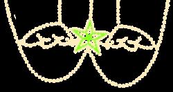 Guirlande Lumineuse