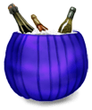 Conservateur Halloween