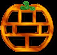 Etagère Halloween 2018