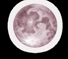 Lune Sorcière