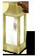 Lanterne 1 Ambiance Romantique