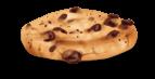 Cookies 3 ans
