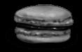 Macaron 3 ans