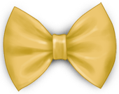 Noeud Nine