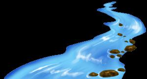Ruisseau Ronard