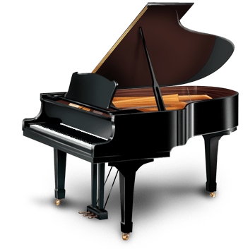 Piano Pianiste