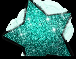 Etoile RockStar