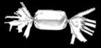 Papillote