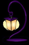 Lanterne Renne