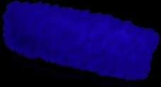 Revers de Chaussette