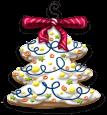 Sapin Décoratif Noël