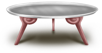 Table Avent 2013
