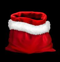 Hôte de Noël