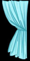 Rideau