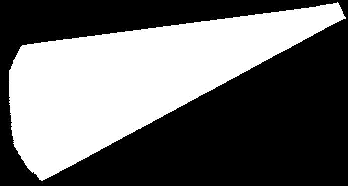 Faisceau-droite Artiste