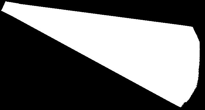 Faisceau-gauche Artiste