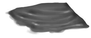 Marais Ogresse