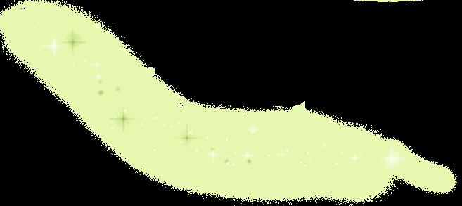 Lueur Elfe