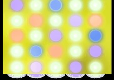Fond Lumière Musique