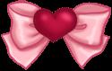 noeud st Valentin