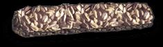 Bâtonnet tournesol
