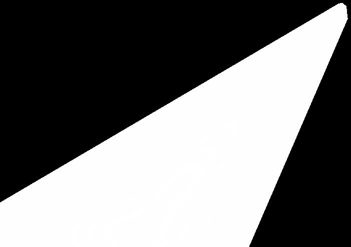 Faisceau lumineux