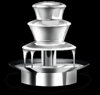 Fontaine Choco