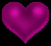 Gros coeur