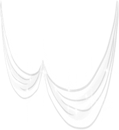 Ruban transparent