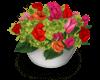 https://s6.cromimi.com/images/produits/valentin13/login/thumbs/bouquet-cage.png?v=1417078412