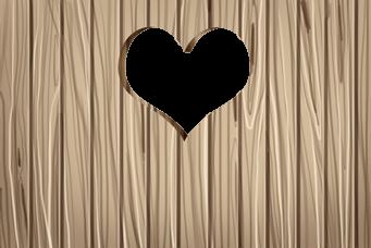 Mur Coeur
