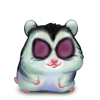 Hamster Galactique