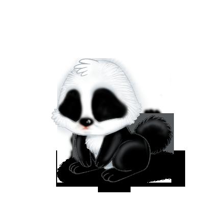 Lapin Panda