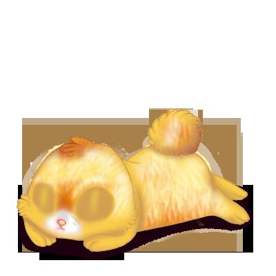 Adopte un(e) Lapin Poussin