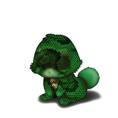 Adopte un(e) Lapin Serpent