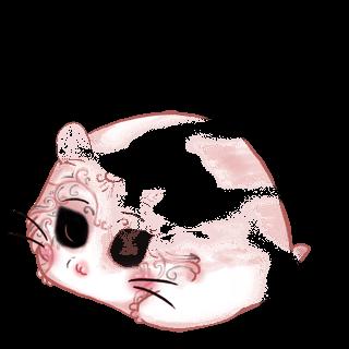 Hamster Printemps