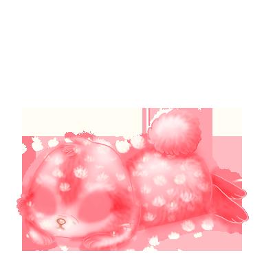 Lapin Simba