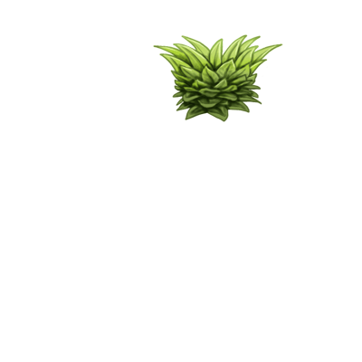Furet Ananas