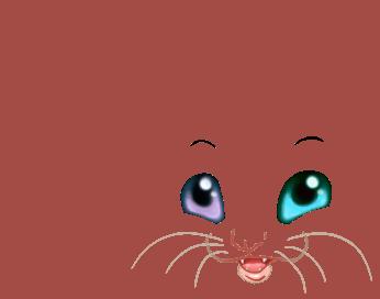 https://s6.cromimi.com/images/rongeurs/etat/yeux/neon/furet-content-ouvert.png?v=1584635905