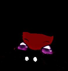Adopte un(e) Souris Roseviolet